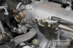Honda CR-V 1998 - utólagos tempomat beszerelés (AP500)-04