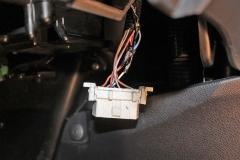 Honda CR-V 2006 - Tempomat beszerlés (AP900C)_01