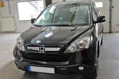 Honda CR-V 2006 - Tempomat beszerlés (AP900C)_06