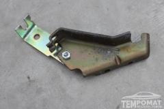 Honda-CRV-2003-Tempomat-beszerelés-AP300_02