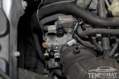 Honda-CRV-2003-Tempomat-beszerelés-AP300_03