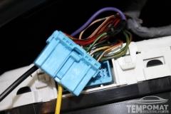 Honda-CRV-2003-Tempomat-beszerelés-AP300_04