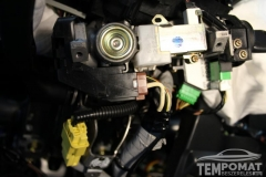 Honda-CRV-2003-Tempomat-beszerelés-AP300_05