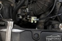 Honda-CRV-2003-Tempomat-beszerelés-AP300_09