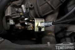 Honda-CRV-2003-Tempomat-beszerelés-AP300_10