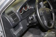 Honda-CRV-2003-Tempomat-beszerelés-AP300_15