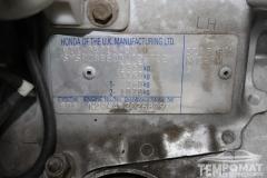 Honda-CRV-2003-Tempomat-beszerelés-AP300_16