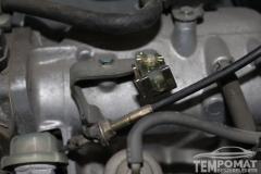 Honda-HR-V-2004-Tempomat-beszerelés-AP500_02