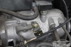 Honda-HR-V-2004-Tempomat-beszerelés-AP500_03
