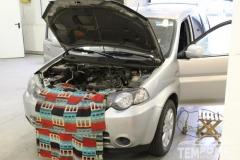 Honda-HR-V-2004-Tempomat-beszerelés-AP500_04