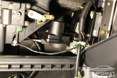 Honda-HR-V-2004-Tempomat-beszerelés-AP500_05