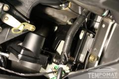 Honda-HR-V-2004-Tempomat-beszerelés-AP500_07