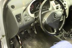 Honda-HR-V-2004-Tempomat-beszerelés-AP500_08