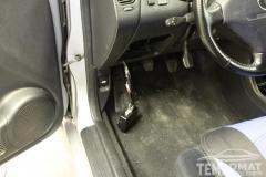 Honda-HR-V-2004-Tempomat-beszerelés-AP500_09