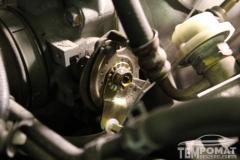 Honda-HR-V-2004-Tempomat-beszerelés-AP500_13