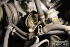 Honda-HR-V-2004-Tempomat-beszerelés-AP500_14