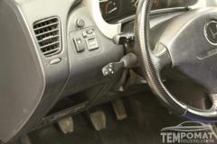Honda-HR-V-2004-Tempomat-beszerelés-AP500_16