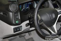 Honda Insight 2011 - Tempomat beszerelés_02