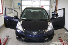 Honda-Jazz-2-Tempomat-beszerelés_01