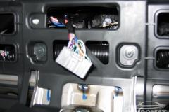 Honda-Jazz-2-Tempomat-beszerelés_02