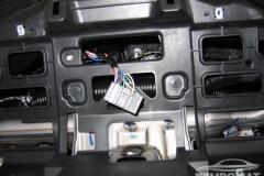 Honda-Jazz-2-Tempomat-beszerelés_03
