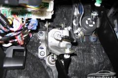Honda-Jazz-2-Tempomat-beszerelés_04