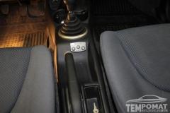 Honda Jazz 2005 - Tempomat beszerelés_02