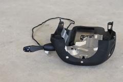 Honda Jazz 2009 - Tempomat beszerelés (AP900)_2_02