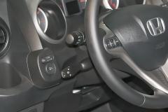Honda Jazz 2009 - Tempomat beszerelés (AP900)_2_07