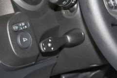Honda Jazz 2009 - Tempomat beszerelés (AP900)_2_08