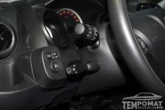 Honda-Jazz-2011-Tempomat-beszerelés_02
