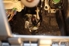 Honda-Jazz-2011-Tempomat-beszerelés_03
