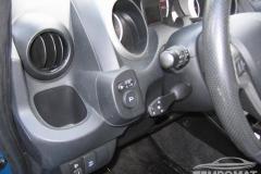 Honda-Jazz-3-Tempomat-beszerelés_02