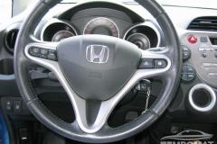 Honda-Jazz-3-Tempomat-beszerelés_03