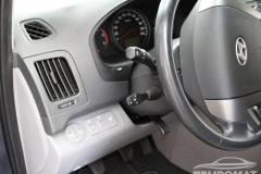 Hyundai-H1-2008-Tempomat-beszerelés-AP900C_03
