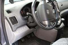 Hyundai-H1-2008-Tempomat-beszerelés-AP900C_04