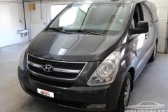 Hyundai-H1-2008-Tempomat-beszerelés-AP900C_05