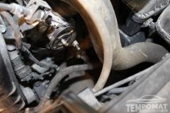 Hyundai i20 2010 - Tempomat beszerelés_02