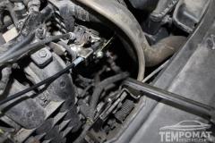 Hyundai i20 2010 - Tempomat beszerelés_05