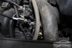 Hyundai i20 2010 - Tempomat beszerelés_06