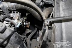 Hyundai i20 2010 - Tempomat beszerelés_07