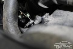 Hyundai i20 2010 - Tempomat beszerelés_08