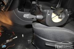 Hyundai i20 2010 - Tempomat beszerelés_10