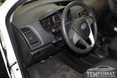 Hyundai i20 2010 - Tempomat beszerelés_11