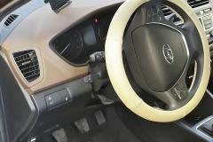 Hyundai i20 2016 - Tempomat beszerelés_02