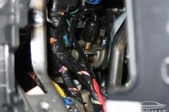 Hyundai-i30-2009-Tempomat-beszerelés_02