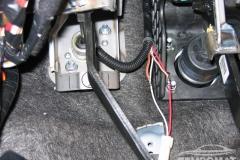 Hyundai-i30-2009-Tempomat-beszerelés_04