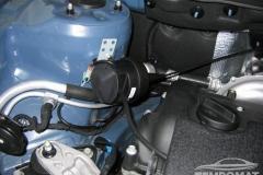 Hyundai-i30-2009-Tempomat-beszerelés_05