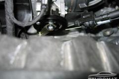 Hyundai-i30-2009-Tempomat-beszerelés_06