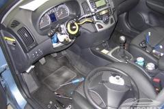 Hyundai-i30-2009-Tempomat-beszerelés_07